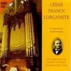 César Franck - L'Organiste